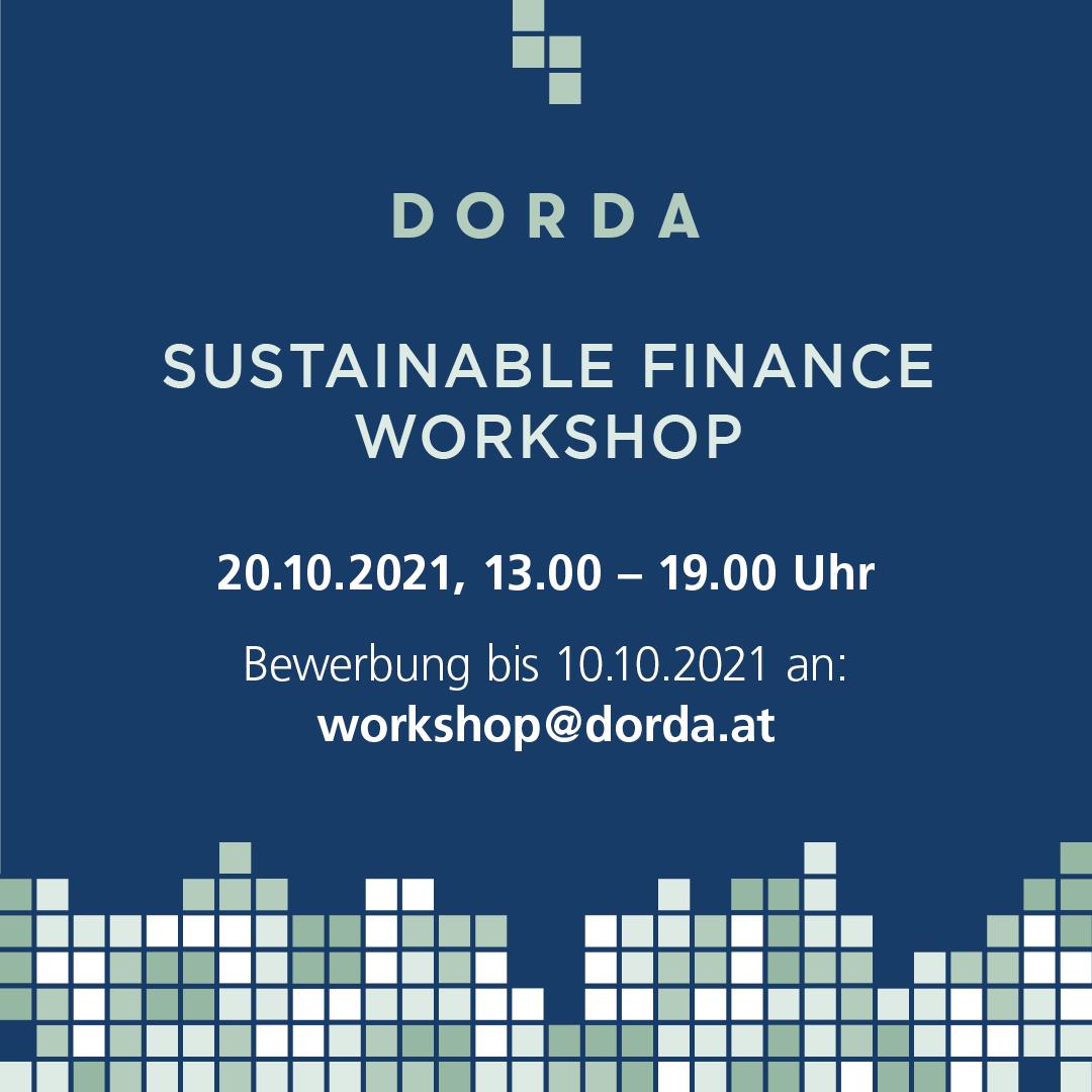 https://www.dorda.at/sites/default/files/dd_workshop_1200x627px.png