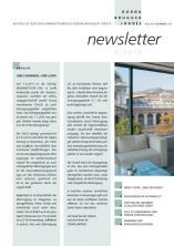 Newsletter 3/2014