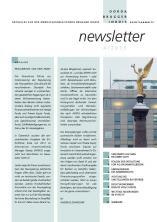 Newsletter 4/2013