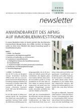 Cover Sonder-NL AIMFG-Immo