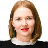 Elena Manachimova
