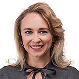 Alona Klammer