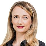 Lisa Kulmer