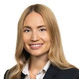 Michaela Moosbrugger