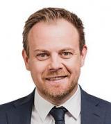 Gunnar Pickl