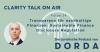 Transparenz für nachhaltige Finanzen: Sustainable Finance Disclosure Regulation