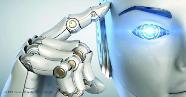 Artificial Intelligence: EU-Verordnungs-Entwurf geleaked