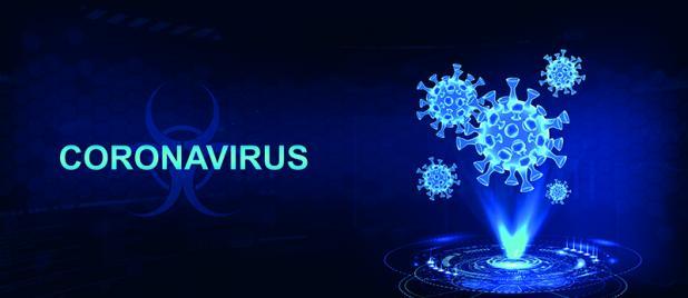 Covid-19-Infizierungen – Welche datenschutzrechtliche Aspekte müssen Unternehmer bei der Verarbeitung von Gesundheitsdaten berücksichtigen?  Datenschutzrecht