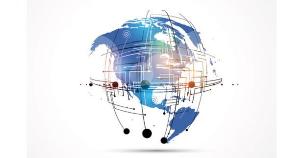Datenschutzrechtliche Zuständigkeit bei Auslandssachverhalten