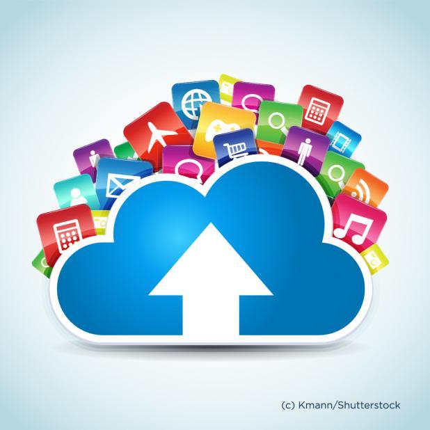 Schlussanträge von Generalanwalt HOGAN zur Cloud-Abgabe: Ermessensspielraum des Gesetzgebers bestätigt