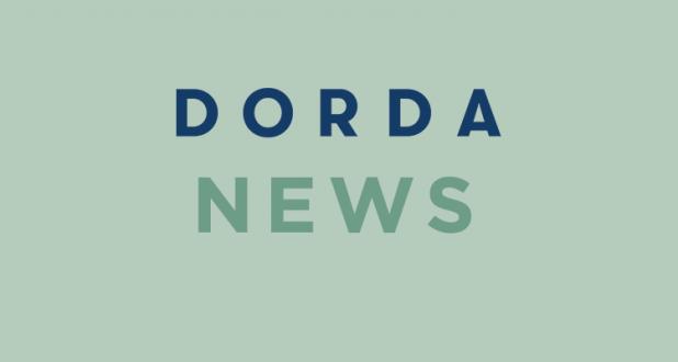 Die Büchse der Pandora: Profiling von Hochrisikolieferanten - Profiling von Hochrisikolieferanten – umstrittener Vorschlag eines völlig neuen Konzeptes zur Beurteilung von Marktteilnehmern im neuen TKG Entwurf