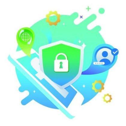 EuGH kippt Privacy Shield Abkommen
