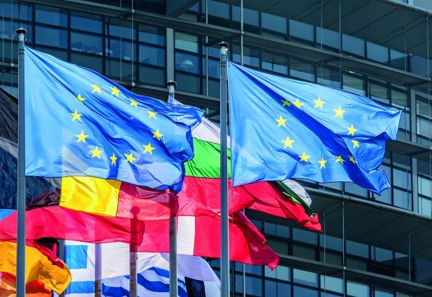 ECN+ Richtline:  Harmonisierung der EU-Kartellrechtsanwendung