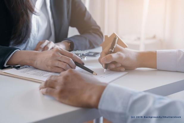 Treuhandverhältnisse & Gesellschaftsvertrag - was ist zu beachten?