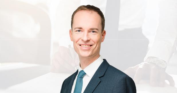 DORDA berät die Gesellschafter von PSDPFKit beim EUR 100 Mio Investment von Insight Partners