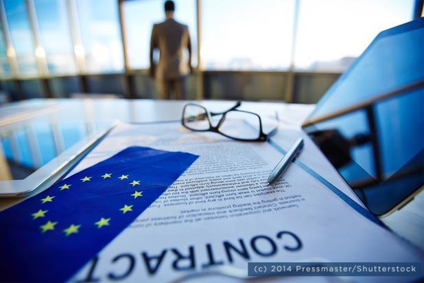 Die neuen Standarddatenschutzklauseln - Was ist neu und bis wann umzusetzen?