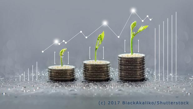 Sustainable Finance: Neue Regeln im Fonds- und Anlagebereich